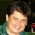 Roberto Pereira - Bob Floripa